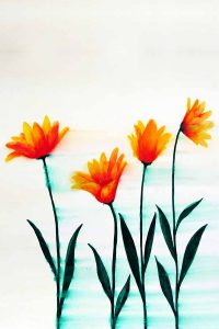 arttherapy-flowers-spring