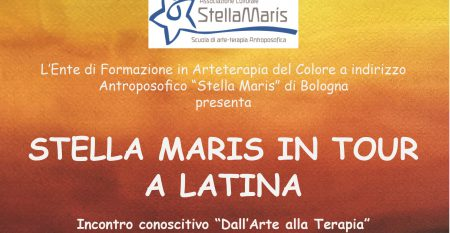 stella maris in tour latina