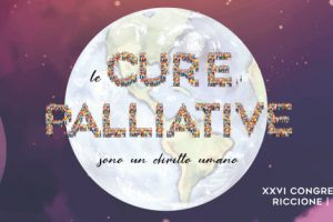 cure palliative